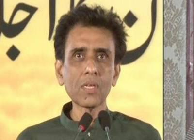 ایم کیو ایم بہادر آباد نے انٹرا پارٹی الیکشن کیخلاف درخواست دائر کر دی