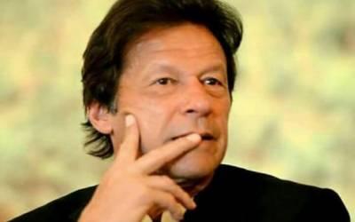 عمران خان کی شادی کے بعد پہلی سیاسی سرگرمی،پشاور میں مخالفین کو آڑھے ہاتھوں لیا