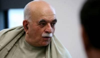 جو ادارہ بھی آئینی حدود سے تجاوز کرے ، اسے سزا ملنی چاہئے:محمود اچکزئی