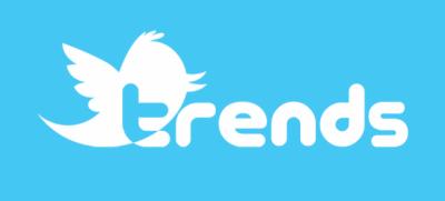 عدالتی فیصلے کے بعد سوشل میڈیا پر بھی طوفان برپا ، کئی ہیش ٹیگ ٹاپ ٹرینڈ