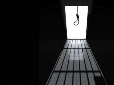 مصر، داعش سے مبینہ تعلق کا الزام، 21 افراد کو سزائے موت
