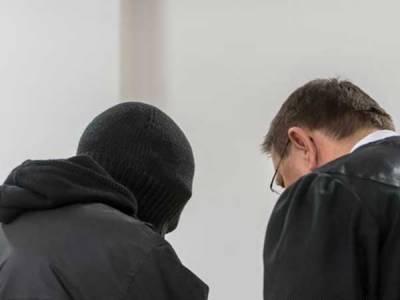 جرمنی میں بچوں سے زیادتی پر پادری کو 8 برس قید کی سزا