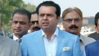 توہین عدالت کیس، طلال چوہدری نے ابتدائی جواب جمع کروا دیا