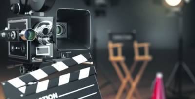 بھارت میں پاکستانی اداکاروں کے کام کرنے پر پابندی عائد
