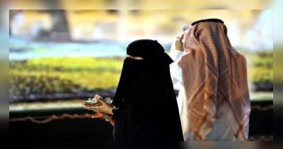 دوسری شادی کرنےوالے اماراتی شہریوں کو ہاؤس الاؤنس ملے گا