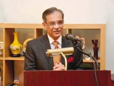 'سندھ حکومت کو یہ اختیار نہیں کہ وہ جب چاہے پولیس افسران کو ہٹا دے'