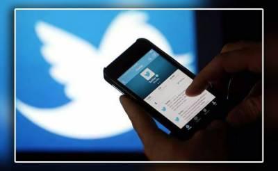 ٹوئٹر صارفین کیلئے 'بک مارک' کا نیا فیچر سامنے آ گیا