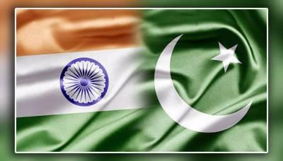 بھارت نے پاکستانی زائرین کے مذہبی ویزوں پر پابندی لگا دی