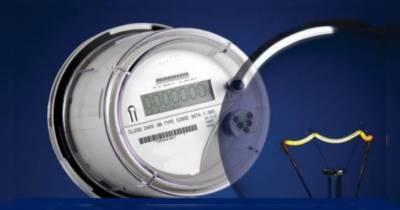 بجلی کے بلوں کو 6طریقوں پر عمل کر کے کم کیا جاسکتاہے ، ماہرین