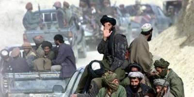طالبان کو افغان حکومت سے ہی بات کرنی ہو گی،امریکہ