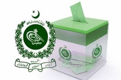 ن لیگ کی سینیٹ انتخابات کیلئے حکمت عملی تیار،21 نشستیں جیتنے کی منصوبہ بندی