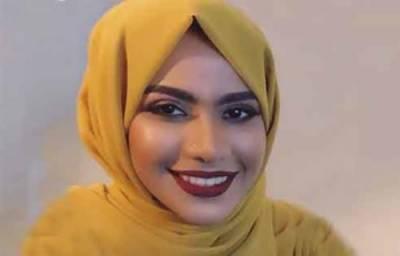 سوڈانی