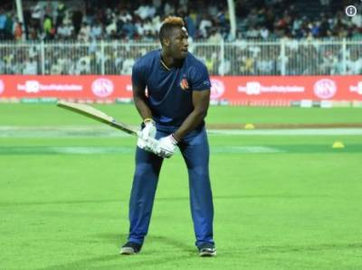 اسلام آباد یونائیٹڈ کے اہم غیر ملکی کھلاڑی انجری کے باعث ایونٹ سے باہر