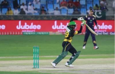 شعیب ملک 300 ٹی 20 میچ کھیلنے والے پہلے پاکستانی کھلاڑی بن گئے