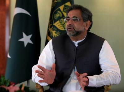 وزیراعظم کی تقرری کیخلاف درخواست سندھ ہائیکورٹ میں سماعت کیلئے مقرر