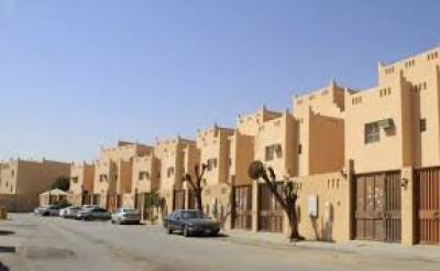 جدہ:   گھروں کے باہرگاڑیاں دھونے پر کوئی جرمانہ نہیں کیا جارہا، وزارت بلدیات