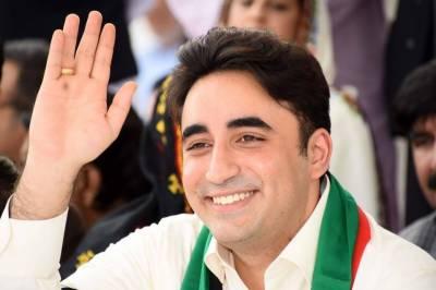 ضیا ءکا اوپننگ بلے باز ہار گیااور بلوچستان جیت گیا, بلاول
