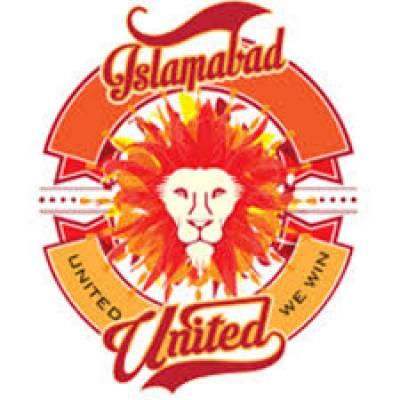 ایک کھلاڑی کے علاوہ اسلام آباد کی ساری ٹیم پاکستان جانے کیلئے راضی ہے ، علی نقوی