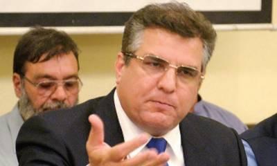 توہین عدالت کیس :دانیال عزیز پر فرد جرم عائد،وفاقی وزیر کا صحت جرم سے انکار