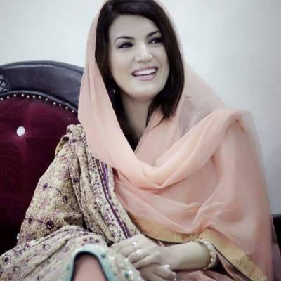 میری کتاب انتخابی نتائج پر اثر انداز ہوسکتی ہے،خواتین سیاستدانوں کو ہراساں کیا جاتا ہے:ریحام خان