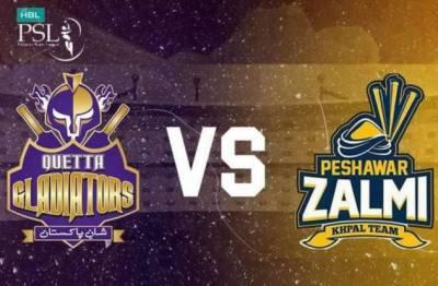 پی ایس ایل3 :پشاور زلمی اور کوئٹہ گلیڈی ایٹرز کے کھلاڑی لاہور پہنچ گئے