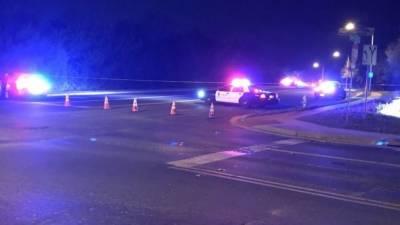 امریکی ریاست ٹیکساس کے شہر آسٹن میں دو دھماکے،2 افراد زخمی