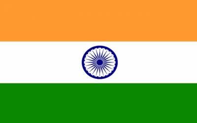بھارت نے پاکستانی زائرین کو ویزے دینے سے انکار کردیا