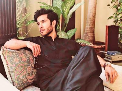 فیروز خان جلد رشتہ ازدواج میں بندھ جائیں گے