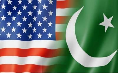 پاکستان دہشتگرد گروپوں کیخلاف کارروائی میں زیادہ ذمہ داری دکھائے: امریکا
