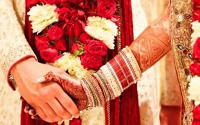 ہنگو میں شادی کی رات دولہا کے قتل کا ڈراپ سین، قاتل چچازاد بھائی نکلا