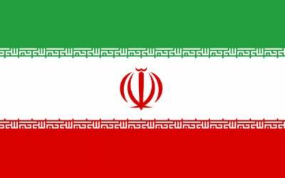 ڈونلڈ ٹرمپ کے توہین آمیز بیان پر ایران کا سخت ردعمل سامنے آگیا