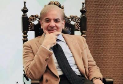 وزیراعلیٰ پنجاب کی پشاور زلمی کی ٹیم کو مبارکباد