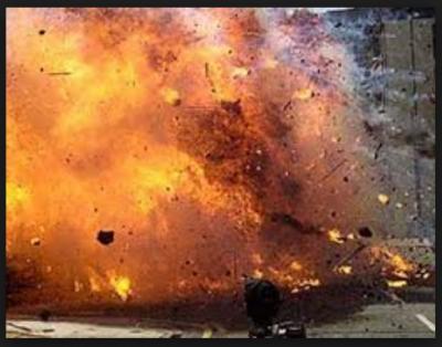 کوئٹہ میں خودکش حملے کی کوشش ناکام، حملہ آور ہلاک
