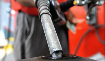 اپریل میں پٹرول مزید 3 سے 4 روپے لٹر مہنگا ہونے کا خدشہ