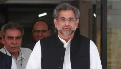 پی ایس ایل فائنل،وزیراعظم مہمان خصوصی ہونگے،عمران خان کا کراچی نہ جانے کا فیصلہ