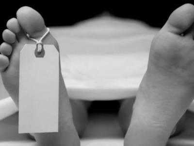 سرائے عالمگیر، ظالم باپ نے اپنے چار بچوں کو قتل کر دیا