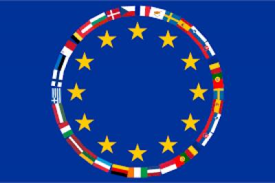 امریکہ سمیت یورپی یونین کے 14 ممالک نے روسی سفارتکاروں کو ملک بدر کر دیا