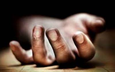 مناواں میں زہریلی ٹافیاں کھانے سے 3 بچے ہلاک