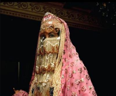 سعودی دلہن کی ہونے والے شوہر سے ''لیکسس'' گاڑی کی فرمائش، دلہے کا شادی سے انکار
