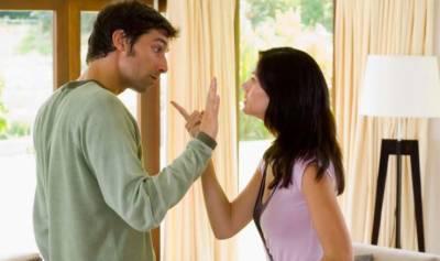 موبائل نمبر ڈیلیٹ ہونے پر ظالم بیوی نے شوہر پر ظلم کی انتہا کر دی