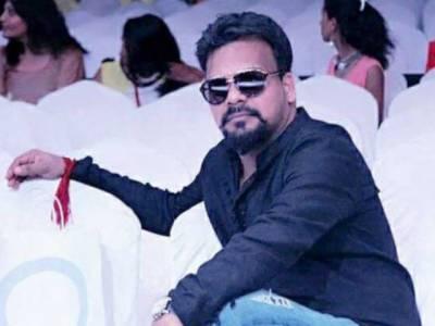 مسلمانوں کیخلاف جھوٹی خبر شائع کرنے والا بھارتی صحافی گرفتار