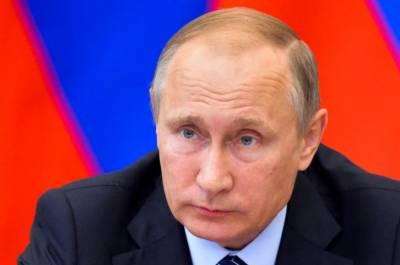 روس نے مزید 50 برطانوی سفیروں وٹیکنیکل سٹاف کو ملک سے نکال کردیا