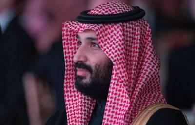 سعودی عرب کی سب سے بڑی یونیورسٹی کے سربراہ کا تعلق اہل تشیع مسلک سے ہے ،محمد بن سلمان