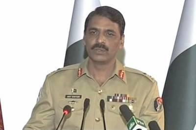'عدالت نے خادم رضوی کی گرفتاری کا حکم دیا ہے تو حکومت عمل در آمد کرے'