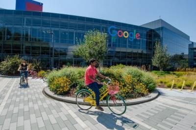 گوگل اب امریکی فوج کی بھی مدد کرے گا