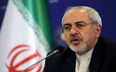 ایران نے اسرائیل کو عالمی امن کے لیے بڑا خطرہ قرار دے دیا