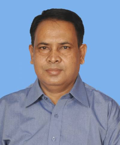 ایم کیو ایم پاکستان کے رکن قومی اسمبلی محبوب عالم آج پی ایس پی میں شامل ہونگے