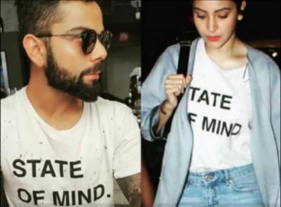 کیا بھارتی فلم انڈسٹری مالی مشکلات کا شکار ہے جو اداکارائیں کپڑے شیئر کرتی ہیں؟