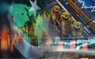 پاکستان کی کمزور معاشی اساس خطرے کی گھنٹی بجانے لگی