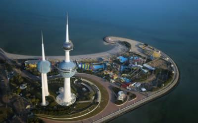 کویت میں مقیم 40 ہزار بھارتی انجینئروں کا مستقبل داؤ پر لگ گیا